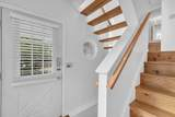 5040 Lord Alfred Court - Photo 18