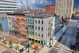 1003 Walnut Street - Photo 1