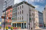 1003 Walnut Street - Photo 2