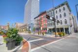 1003 Walnut Street - Photo 3