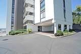 415 Bond Place - Photo 2