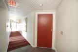 415 Bond Place - Photo 6