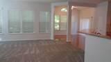 1424 Woodbury Glen Drive - Photo 7