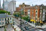 915 Vine Street - Photo 2