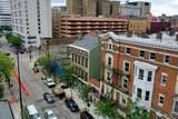 915 Vine Street - Photo 24