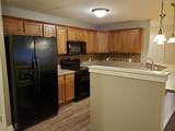 4510 Clearwater Place - Photo 10