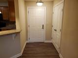 4510 Clearwater Place - Photo 11