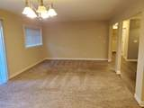 4510 Clearwater Place - Photo 12