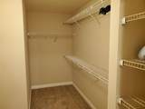 4510 Clearwater Place - Photo 14