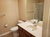 4510 Clearwater Place - Photo 15
