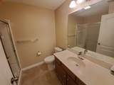 4510 Clearwater Place - Photo 17