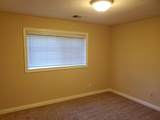 4510 Clearwater Place - Photo 18