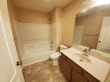 4510 Clearwater Place - Photo 19