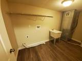 4510 Clearwater Place - Photo 20