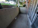 4510 Clearwater Place - Photo 23