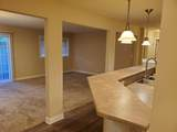 4510 Clearwater Place - Photo 5