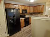 4510 Clearwater Place - Photo 8