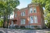 3345 Whitfield Avenue - Photo 1