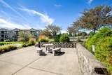 4526 Saddlecloth Court - Photo 44