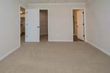85 Old Pond Road - Photo 12
