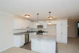 85 Old Pond Road - Photo 5