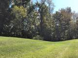4522 Furlong Trail - Photo 26