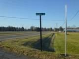 2408 Darnell Drive - Photo 4