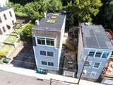 170 Dorsey Street - Photo 45