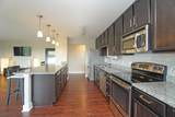 2200 Victory Parkway - Photo 13
