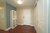2200 Victory Parkway - Photo 6