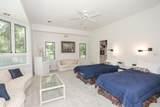 11 Camargo Pines Lane - Photo 39