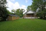 1174 Eight Mile Road - Photo 15