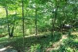 11044 Woodlands Way - Photo 47