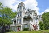 3710 Creighton Place - Photo 1