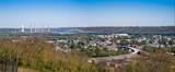 205 River Ridge - Photo 26