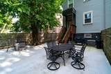 1520 Blair Avenue - Photo 44