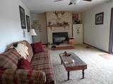 5809 Gurneyville Road - Photo 7