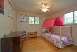 4153 Sweetgum Court - Photo 14