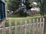 4153 Sweetgum Court - Photo 24