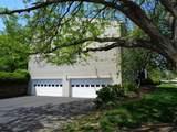 3721 Ashworth Drive - Photo 12