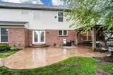 5598 Chester Gate Court - Photo 33