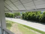 511 Mountain Street - Photo 16
