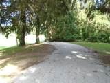 13211 Purdy Road - Photo 11