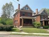 4535 Innes Avenue - Photo 2