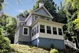 3589 Linwood Avenue - Photo 1