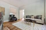 3589 Linwood Avenue - Photo 10