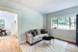 3589 Linwood Avenue - Photo 12