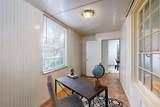 3589 Linwood Avenue - Photo 15