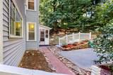 3589 Linwood Avenue - Photo 2