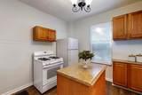 3589 Linwood Avenue - Photo 21